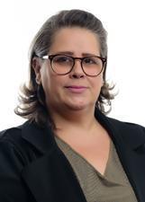 Candidato Carol Quelotti 3182