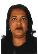Candidato Cassia Marom 5110