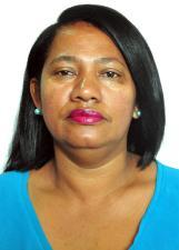 Candidato Cilene Raulino 4077