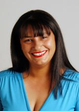 Candidato Clara Transparente 2091