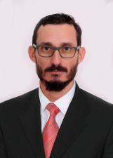 Candidato Claudiney Silva 5078