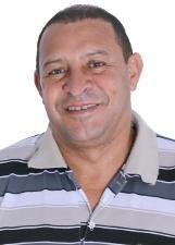 Candidato Clesio Ratinho 5030