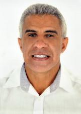 Candidato Clovis Guimarães 3355