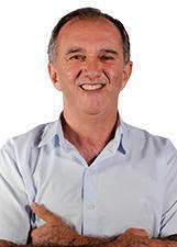 Candidato Cornelio Fonseca 9013