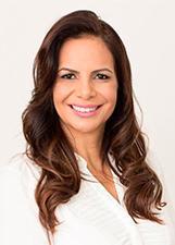 Candidato Cristina Correa 1330