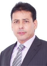 Candidato Daniel Fiuza 7091