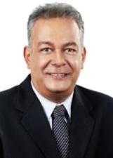 Candidato Delegado Edson Moreira 2207