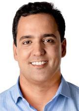Candidato Diego Andrade 5555