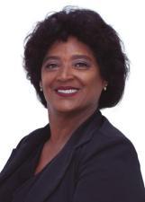 Candidato Dora da Ginastica 7063