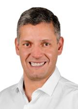 Candidato Doutor Frederico 5152