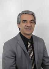 Candidato Dr. Alexandre Corradi 5523