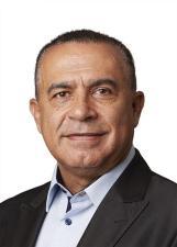 Candidato Dr Gilmar de Assis 4023