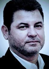 Candidato Dr. João Domingos 4077