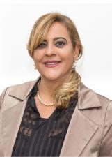 Candidato Drª. Maria Natércia 3322