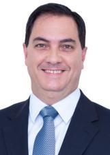 Candidato Dr Wagner Padua 7012