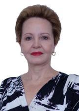 Candidato Dra Heloisa Cerri 7008
