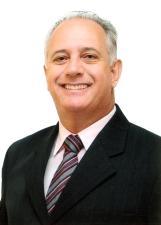 Candidato Dr.adão 1280