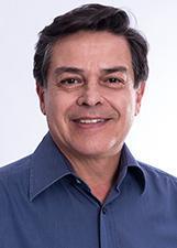 Candidato Eduardo Barbosa 4535