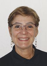 Candidato Eliane Turra 3007