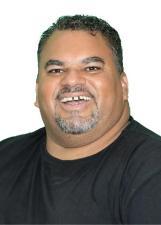 Candidato Elias do Gas 7027