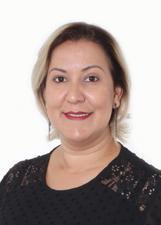 Candidato Elisa Lopes 3060