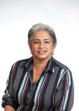 Candidato Eloisa Cunha 4033
