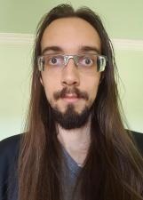 Candidato Emanuel Ferreira 5131