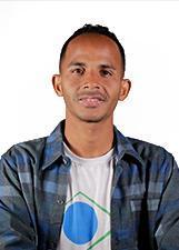 Candidato Fabiano Ferreirah 9019