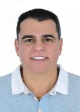 Candidato Fabiano Tolentino 2300