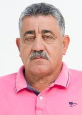 Candidato Fabio Zooi 3102