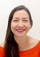 Candidato Fabricia Abreu 3066