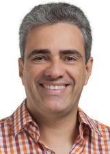 Candidato Felipe Attiê 1414