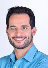 Candidato Felipe da Mata 3077