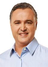 Candidato Fernando Borja 7077