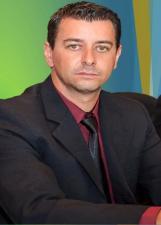 Candidato Fernando Franco 2868