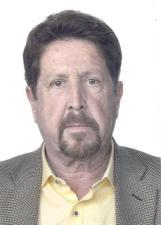 Candidato Fernando Magalhães 2380