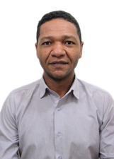 Candidato Fernando Meira da Ong 3311