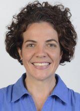 Candidato Flavia Valle 5088