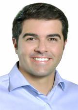 Candidato Franco Cartafina 3132