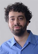 Candidato Gabriel Mendes 3034