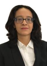 Candidato Gabriela Enéas 3535