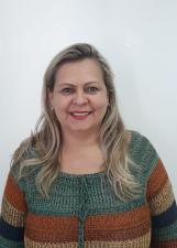 Candidato Geralda Rodrigues 2030
