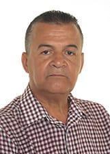 Candidato Giba 1600