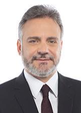Candidato Gilberto Abramo 1010