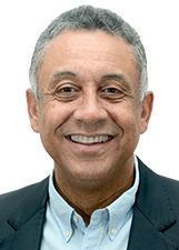 Candidato Gilmar Machado 1310