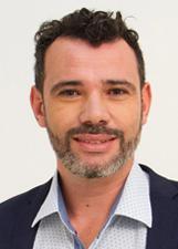 Candidato Giovani Rodrigues 3105