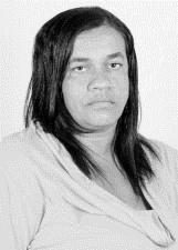 Candidato Girlande 7054