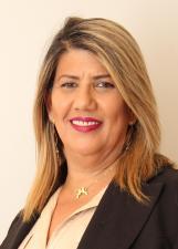 Candidato Gladis Freitas 4445
