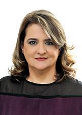 Candidato Guadalupe Dias Contadora 3035