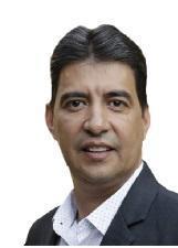 Candidato Gustavo Pires 9077